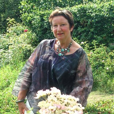 Elsie De Raedt